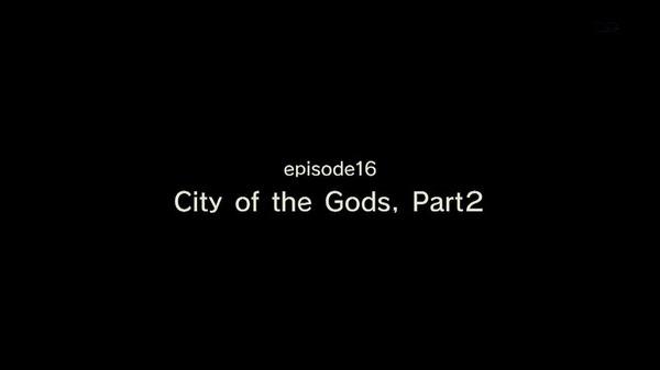 「神撃のバハムート VIRGIN SOUL」16話 (62)