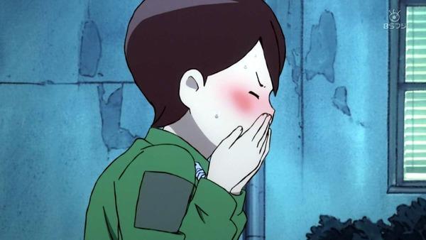 「ひそねとまそたん」9話感想 (51)