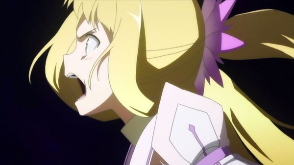 「結城友奈は勇者である」2期「鷲尾須美の章」6話 (72)