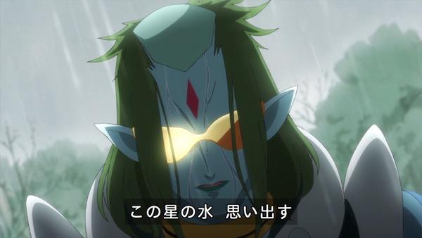 「スター☆トゥインクルプリキュア」45話感想 画像 (41)