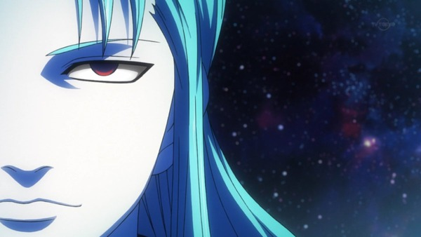 「銀魂」 (48)