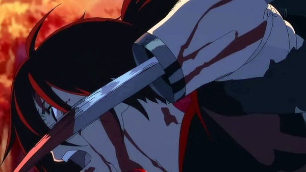 「どろろ」第20話 感想 (44)