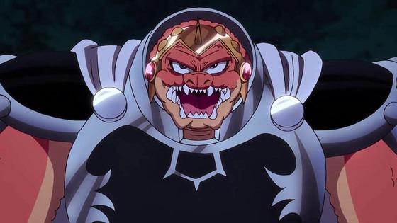 「ダイの大冒険」第6話感想 画像 (57)