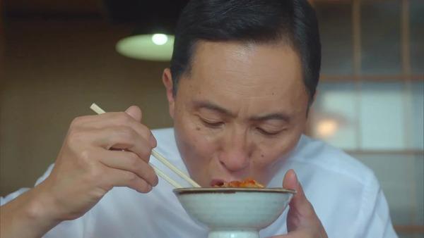 「孤独のグルメ Season8」5話感想 (146)
