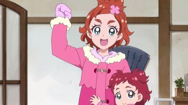 プリンセスプリキュア (53)
