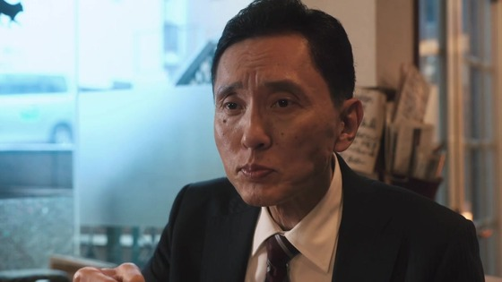 「孤独のグルメ Season9」11話感想 (118)