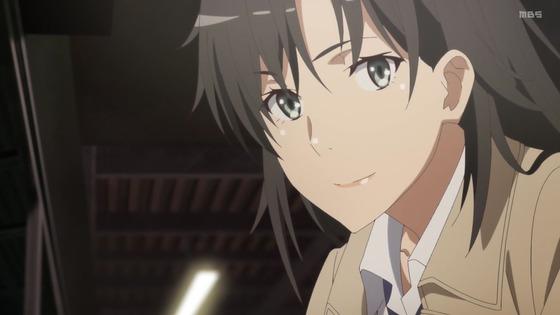 「俺ガイル」第3期 第10話感想 画像 (55)