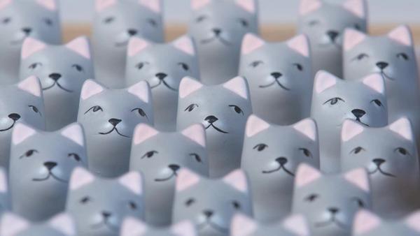 「ゆるキャン△」第9話感想 画像  (56)