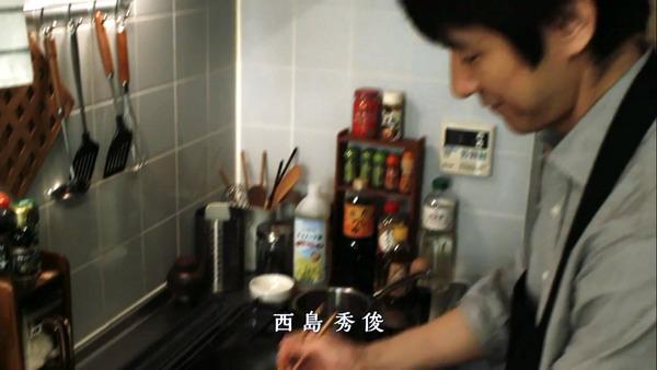 「きのう何食べた?」7話感想 (45)