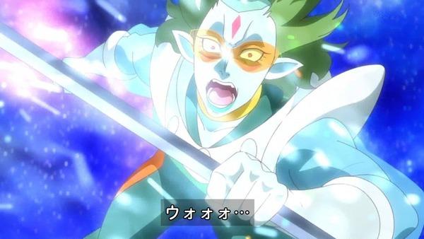 「スター☆トゥインクルプリキュア」45話感想 画像 (77)