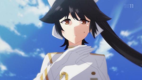 「アズールレーン」4話感想 (49)