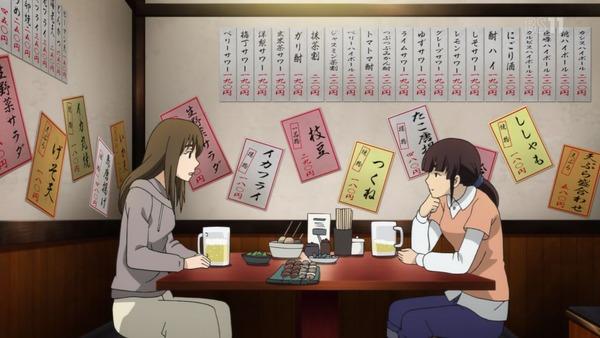 「地獄少女 宵伽」4期 2話 (26)