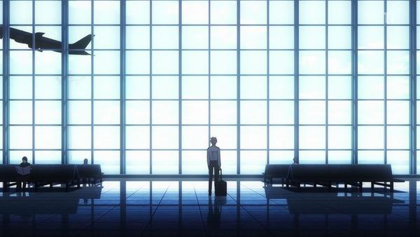 「アイドルマスター SideM」3話 (42)