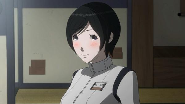 ЁЭЯヤソ騎士 (24)