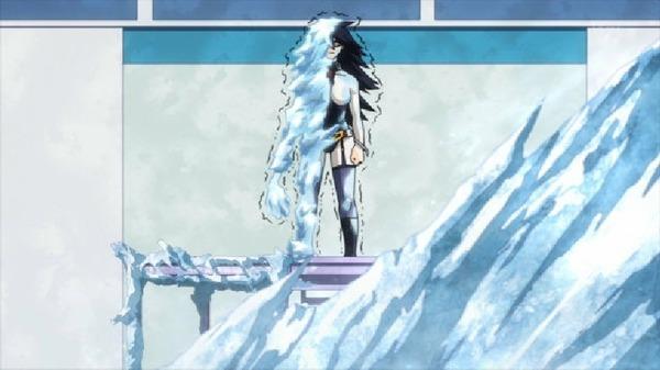 「僕のヒーローアカデミア」20話 (42)