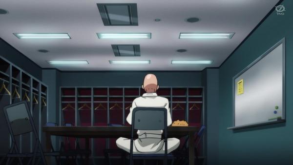 「ワンパンマン」16話(2期 4話)感想 (42)