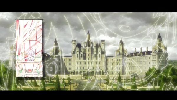 「Re:ゼロから始める異世界生活」16話 (35)