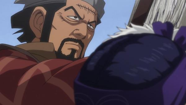 「ゴールデンカムイ」7話感想 (40)