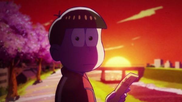 「おそ松さん」2期 24話 (53)