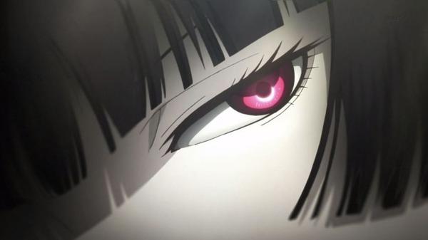 「東京喰種:re」4話感想 (52)