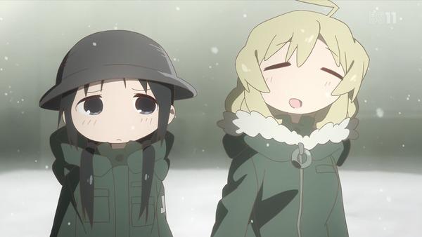 「少女終末旅行」12話(最終回) (50)