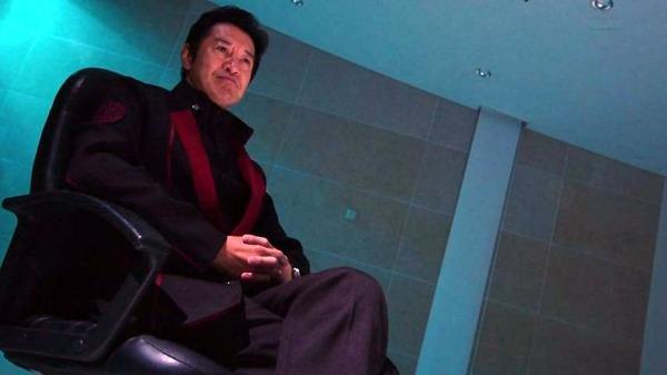「仮面ライダービルド」11話 (7)