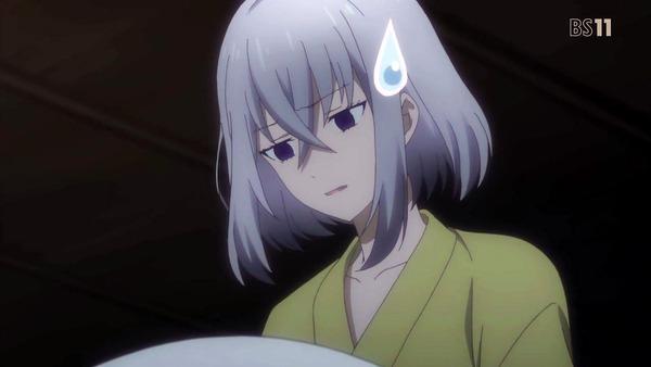 続『刀剣乱舞-花丸-』(2期)2話 (6)