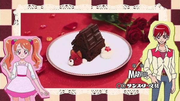 「キラキラ☆プリキュアアラモード」6話 (70)