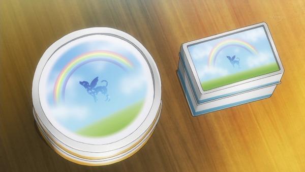 「異世界食堂」8話 (43)