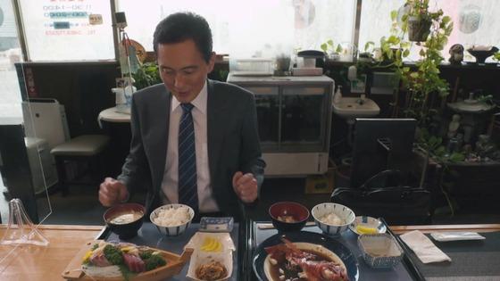 「孤独のグルメ Season9」2話感想 (89)