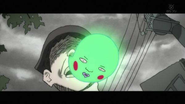 「モブサイコ100Ⅱ」2期 5話感想 (43)