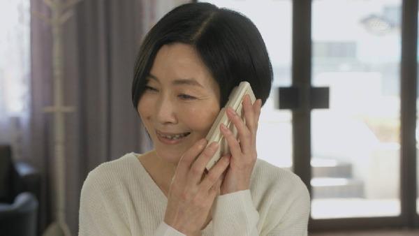 「孤独のグルメ Season6」4話 (7)