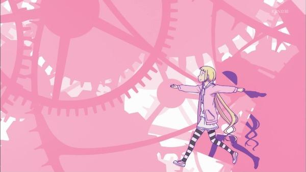 「アリスと蔵六」2話 (9)