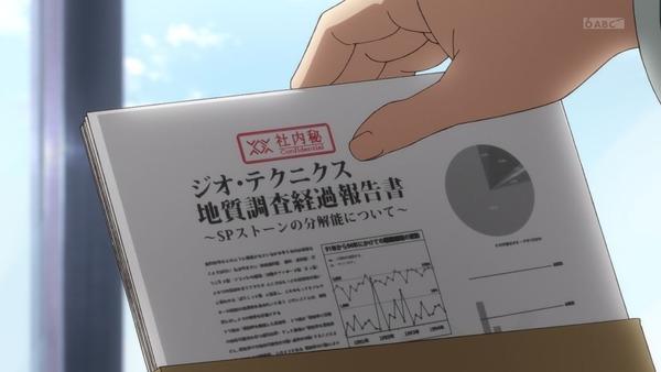 「この世の果てで恋を唄う少女YU-NO」4話感想 (22)