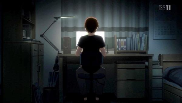 「ReCREATORS(レクリエイターズ)」11話 (72)