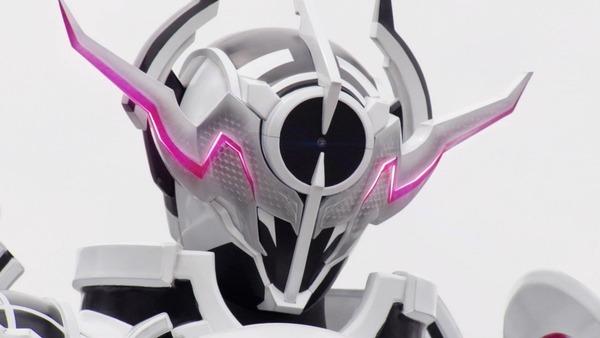「仮面ライダービルド」37話感想 (62)