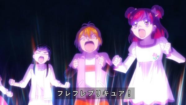 「HUGっと!プリキュア」37話感想  (46)