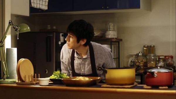 「きのう何食べた?」8話感想 (94)