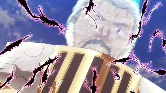 「魔王学院の不適合者」第13話(最終回)感想 画像 (47)