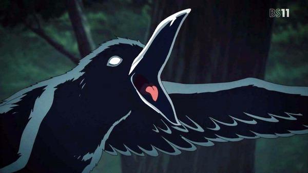 「鬼滅の刃」21話感想 (56)