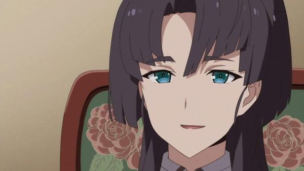 「刀使ノ巫女」24話(最終回)感想 (89)