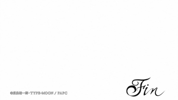 「FateApocrypha」25話 (64)