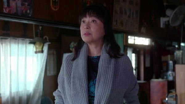 「孤独のグルメ Season8」7話感想 (33)