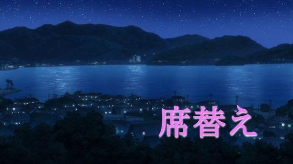 「からかい上手の高木さん」12話 (28)