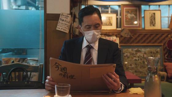 「孤独のグルメ Season9」11話感想 (34)