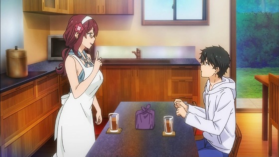 「政宗くんのリベンジ」7話 (27)