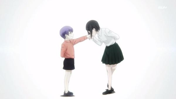 「東京喰種:re」10話感想 (96)