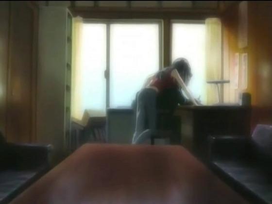 「蒼穹のファフナー」第1話感想 (39)
