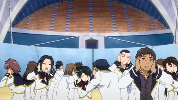 聖剣使いの禁呪詠唱 (18)