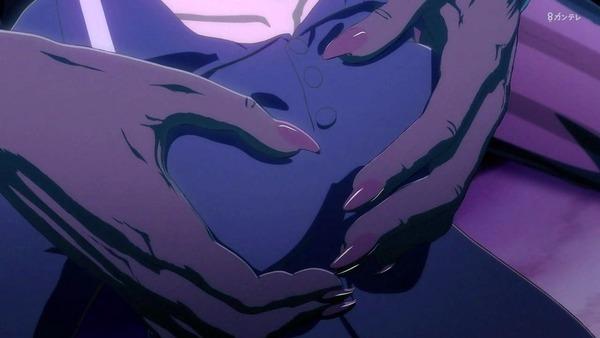 「BEASTARS ビースターズ」第11話 感想 画像   (78)